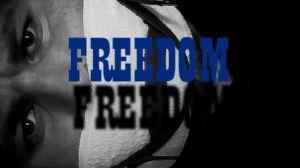 c09b9-freedom