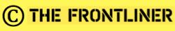 ©THEfrontliner.net — Qershor 2015
