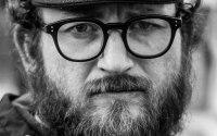 »Filmi i OSBE-së mbi lirinë e shtypit dhe lirinë e shprehjes, ka kaluar përtej imagjinatës së mjerimit në raport me kualitetin profesional« Vedat Xhymshiti [Foto: Ilir Tsouko/THEFrontliner.net]